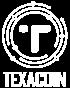 TEXACOIN